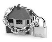 Hemförsäkring villa