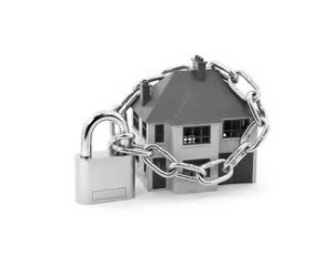 Villaförsäkring kostnad