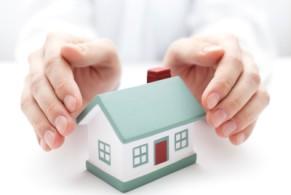 Teckna en Villaförsäkring