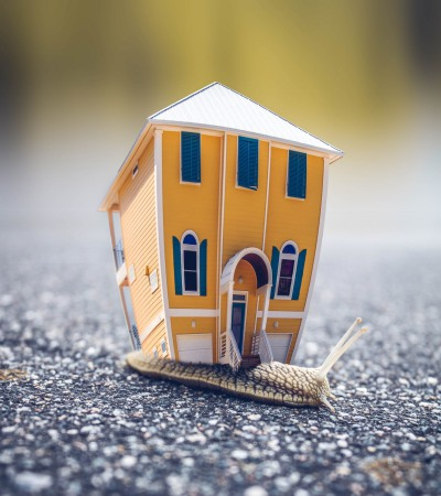 Bra och billiga villaförsäkringar
