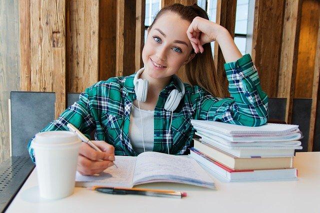 Skaffa en hemförsäkring som student