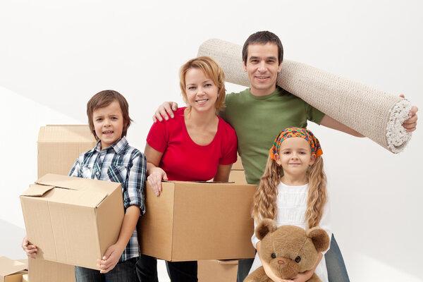 försäkringspremien kan bli lägre om man samlar flera försäkringar hos ett bolag