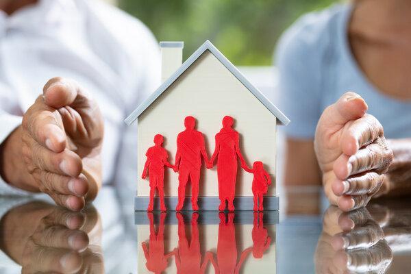 Vad ska ingå i en bra villaförsäkring?